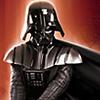 Star Wars Merchandise, Movie, TV-Serien,