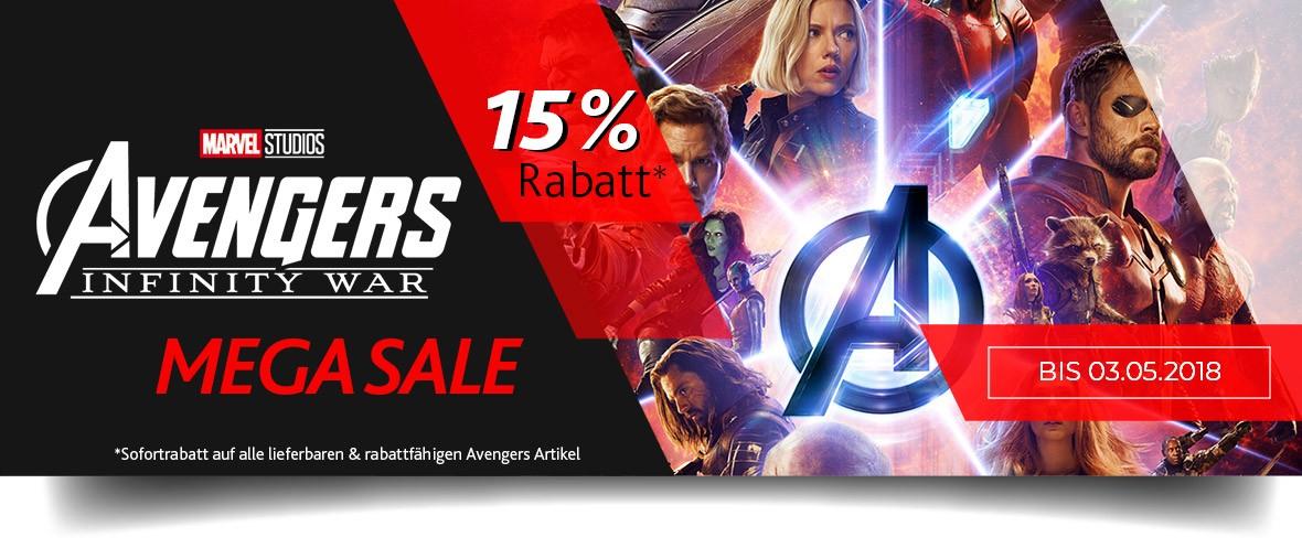[Bild: Avengers-Aktion-1180-DE-12371af3d3fa0ef9...93b8a3.jpg]