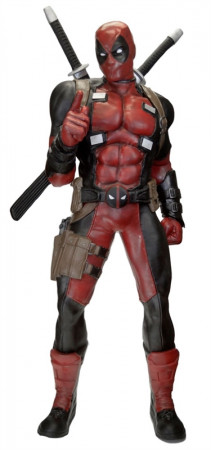 marvel-comics-deadpool-11-life-size-statue-185-cm_NECA61385_2.jpg
