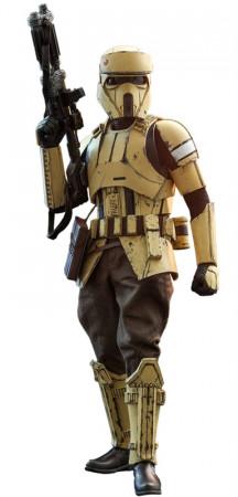 hot-toys-star-wars-the-mandalorian-shoretrooper-television-masterpiece-series-actionfigur_S907515_2.jpg