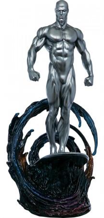 sideshow-die-fantastischen-vier-silver-surfer-limited-collector-edition-marvel-maquette_S400358_2.jpg