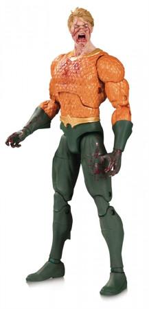 dc-comics-aquaman-dceased-dc-essentials-actionfigur-dc-collectibles_DCCJAN200685_2.jpg