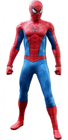 hot-toys-marvels-spider-man-classic-suit-video-game-masterpiece-actionfigur_S907439_2.jpg