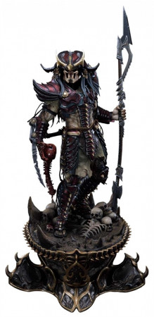 predator-sengoku-predator-limited-edition-premium-masterline-statue-prime-1-statue_P1SPMDHPR-04_2.jpg