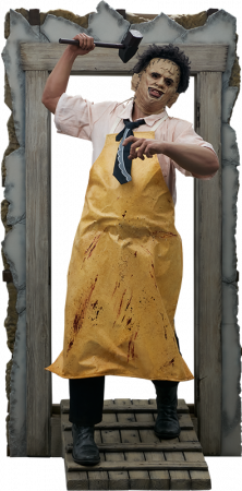 pcs-collectibles-texas-chainsaw-massacre-leatherface-the-butcher-limited-collector-edition_PCS907230_2.png