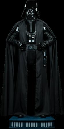 11-darth-vader-star-wars-life-size-figur-233-cm_S400184_2.png