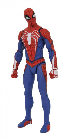 marvel-comics-spider-man-playstation-ps4-video-game-marvel-select-actionfigur-diamond-select_DIAMAUG192734_2.jpg