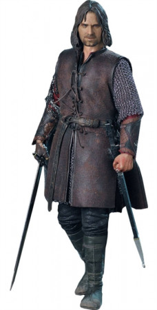 asmus-collectible-toys-hdr-aragorn-at-helms-deep-collector-edition-actionfigur_ACT906534_2.jpg