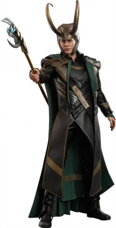 avengers-endgame-loki-movie-masterpiece-series-actionfigur-hot-toys_S906459_2.jpg