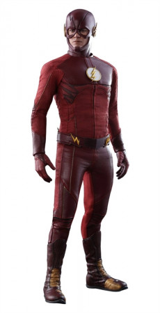 the-flash-television-masterpiece-series-actionfigur-hot-toys_S904952_2.jpg