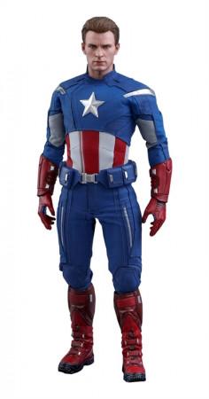 avengers-endgame-captain-america-2012-version-movie-masterpiece-actionfigur-hot-toys_S904929_2.jpg