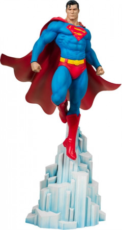 tweeterhead-dc-comics-superman-limited-collector-edition-maquette_TWTH907776_2.jpg