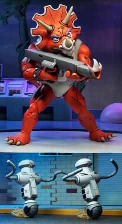 neca-teenage-mutant-ninja-turtles-triceraton-infantryman-roadkill-rodney-actionfiguren_NECA54160_2.jpg