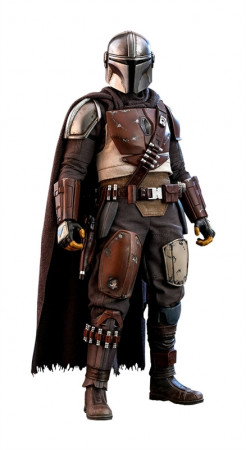 star-wars-the-mandalorian-television-masterpiece-series-actionfigur-hot-toys-sideshow_S905333_2.jpg