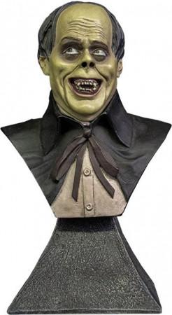 universal-monsters-phantom-der-oper-mini-bueste-trick-or-treat-studios_TOT-ARCE103_2.jpg