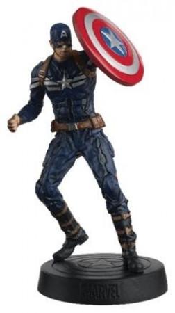 marvel-comic-captain-america-marvel-movie-collection-116-minifigur-14-cm_EAMOMMFRWS008_2.jpg