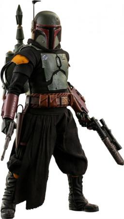 hot-toys-star-wars-the-mandalorian-boba-fett-repaint-armor-collector-edition-tms-actionfigur_S908895_2.jpg