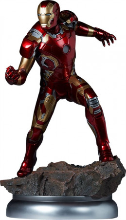 sideshow-avengers-age-of-ultron-iron-man-mark-43-limited-edition-maquette_S3003532_2.jpg