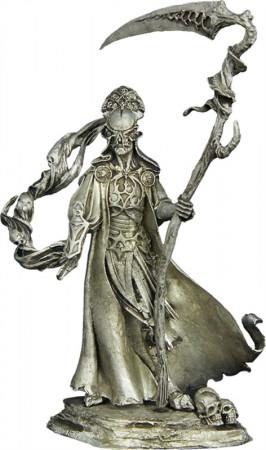 sideshow-court-of-the-dead-death-miniatur-figur_S700153_2.jpg
