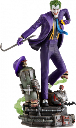 iron-studios-dc-comics-the-joker-limited-edition-deluxe-art-scale-statue_ISDCCDCG42621-10_2.png
