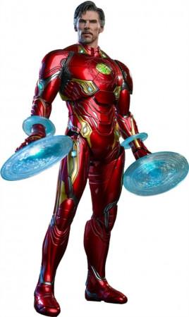 hot-toys-avengers-endgame-iron-strange-mms-concept-art-series-collection-actionfigur_S908905_2.jpg