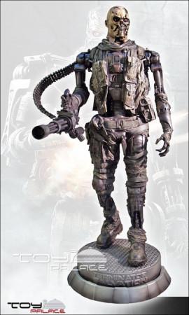terminator-4-salvation-lifesize-t-600-217-cm_MMT600_2.jpg