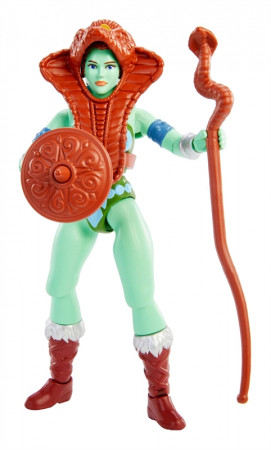 mattel-motu-green-goddess-origins-actionfigur_MATT-MOTU-GYY27_2.jpg