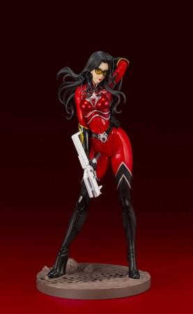 gi-joe-baroness-the-crimson-strike-team-red-version-limited-edition-px-exclusive-bishoujo-statue_KTOSV267_2.jpg