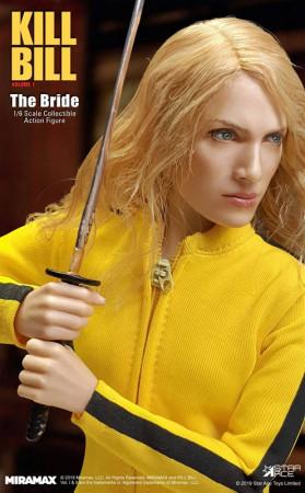 kill-bill-volume-1-the-bride-my-favourite-movie-16-actionfigur-29-cm_STAC0039_2.jpg