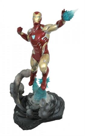 avengers-endgame-iron-man-mk85-marvel-movie-gallery-diorama-23-cm_DIAMMAY192370_2.jpg