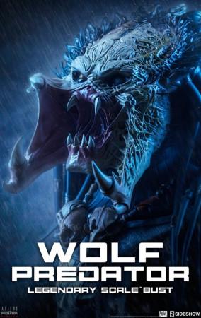 aliens-vs-predator-requiem-wolf-predator-legendary-scale-12-bste-limited-int_-ver_-45-cm_S200250_2.jpg
