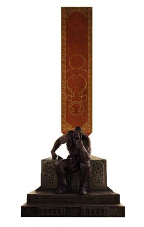 weta-collectibles-zack-snyders-justice-league-darkseid-limited-edition-statue_WETA740103749_2.jpg