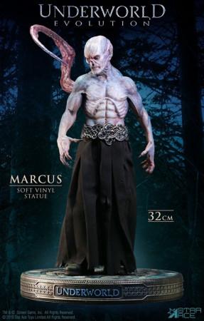 underworld-evolution-marcus-soft-vinyl-deluxe-version-statue-star-ace-toys_STAC9007_2.jpg