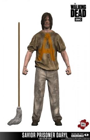 the-walking-dead-savior-prisoner-daryl-actionfigur-18-cm_MCF14682-0_2.jpg