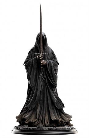 hdr-ringwraith-of-mordor-classic-series-statue-weta-collectibles_WETA860103265_2.jpg