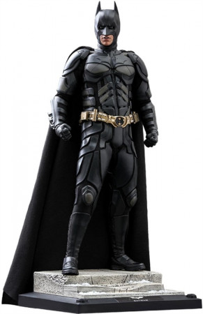 hot-toys-batman-the-dark-knight-rises-batman-movie-masterpiece-dx-series-actionfigur_S907401_2.jpg