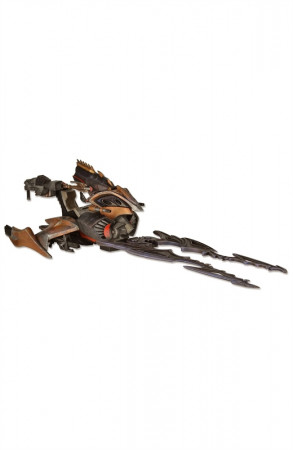 predator-blade-fighter-vehicle-ohne-figur_NECA51509_2.jpg