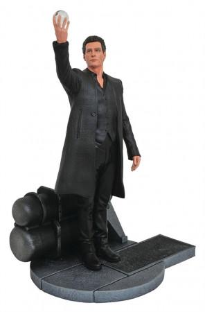 der-dunkle-turm-der-mann-in-schwarz-movie-gallery-pvc-statue-25-cm_DIAMJUN172624_2.jpg