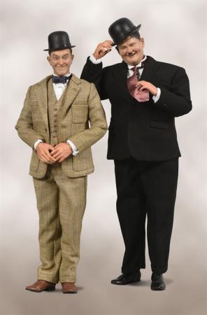 dick-und-doof-laurel-hardy-classic-suits-limited-edition-actionfiguren-big-chief-studios_BCLH0022_2.jpg