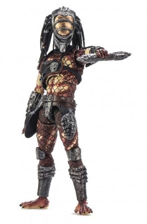 predator-2-boar-predator-previews-exclusive-actionfigur-hiya-toys_HIYADEC182918_2.jpg