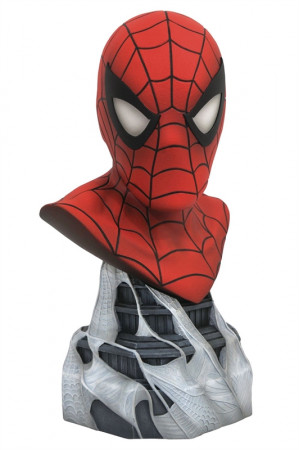 marvel-comics-spider-man-limited-edition-legends-in-3d-bueste-diamond-select_DIAMAPR192532_2.jpg
