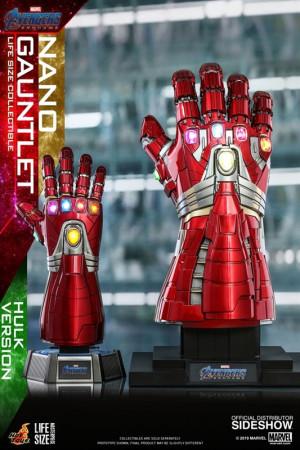 avengers-endgame-nano-gauntlet-hulk-version-11-replik-71-cm_S904773_2.jpg