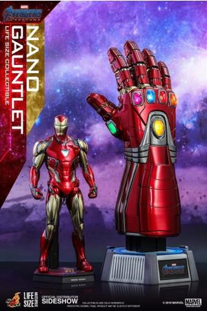 avengers-endgame-nano-gauntlet-life-size-masterpiece-11-replik-52-cm_S904728_2.jpg