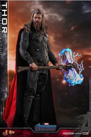avengers-endgame-thor-movie-masterpiece-series-actionfigur-hot-toys-sideshow_S904926_2.jpg
