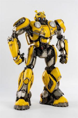 bumblebee-bumblebee-premium-scale-actionfigur-35-cm_3A19001_2.jpg