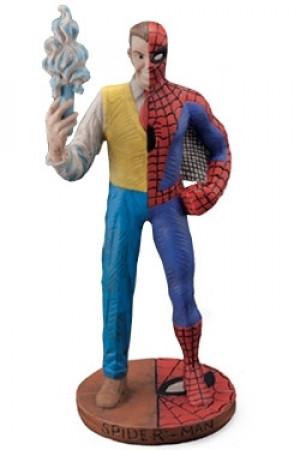 classic-marvel-characters-spider-man-sddc11-13-cm_DAHO18-819_2.jpg