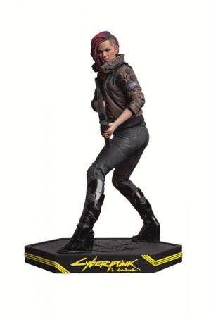 dark-horse-cyberpunk-2077-female-v-statue_DAHO3006-722_2.jpg