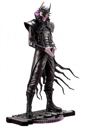 dc-comics-batman-who-laughs-elseworld-series-artfx-statue-kotobukiya_KTOSV251_2.jpg