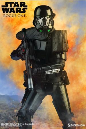 death-trooper-specialist-premium-format-figur-rogue-one-53-cm_S300530_2.jpg