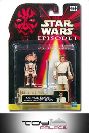 e1-figur-obi-wan-kenobi-with-bonus-pit-droid_84244PO_2.jpg